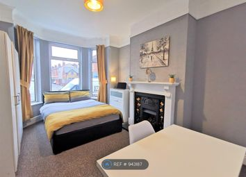 Room to rent in Broomfield Road, Earlsdon, Coventry CV5
