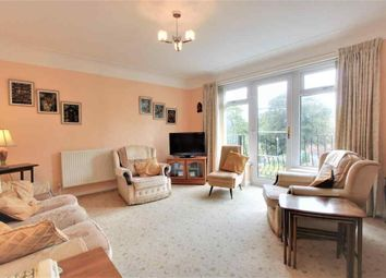 2 bed flat for sale in Haigh Road, Waterloo, Liverpool L22