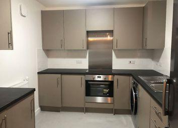 Thumbnail 2 bedroom flat to rent in Ashtree Road, Pollokshaws, Glasgow