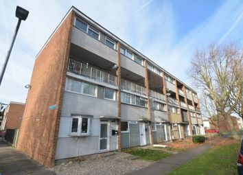 Thumbnail 3 bed maisonette for sale in Basildon, Essex, United Kingdom