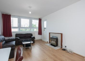 Thumbnail 3 bed flat to rent in Hall Place, Hall Park Estate