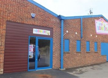 Thumbnail Commercial property for sale in Burnham-On-Crouch, Essex