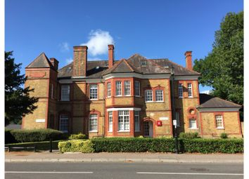 Thumbnail 2 bed flat for sale in 84 Pennington Drive, London