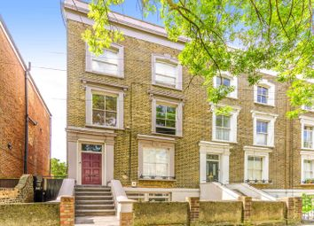 Thumbnail 2 bed flat for sale in Northchurch Road, Islington