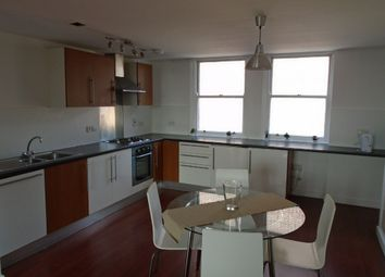 Thumbnail 2 bed flat to rent in Berona House, Charles Street, Sheffield City Centre