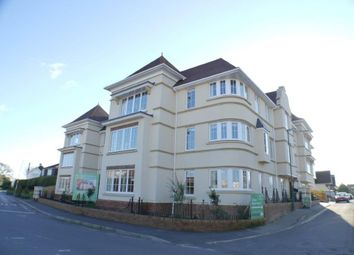 Thumbnail 2 bed flat to rent in Summerley Gate, South View Road, Felpham