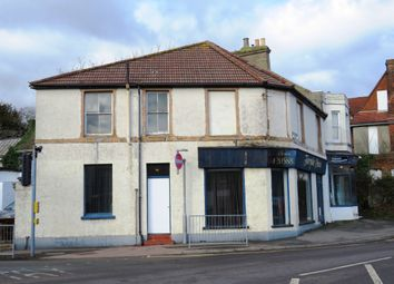 4 bed property for sale in Sedlescombe Road South, St. Leonards-On-Sea TN38