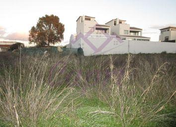 Thumbnail Land for sale in Montenegro, Montenegro, Faro