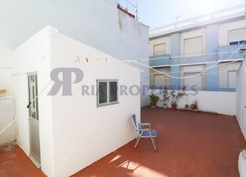 Thumbnail 1 bed detached house for sale in Olhão, Olhão, Faro