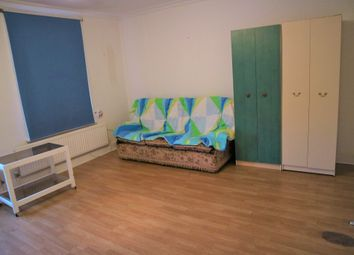 Thumbnail 1 bedroom property to rent in Stoke Road, Slough