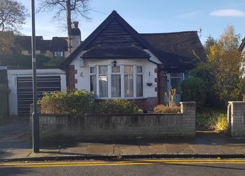 Thumbnail 3 bed bungalow to rent in Forty Close, Wembley