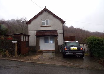 Thumbnail 2 bedroom property to rent in Rivendale, Cwmfelinfach, Ynysddu