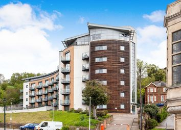 2 bed flat for sale in Barrier Road, Chatham ME4