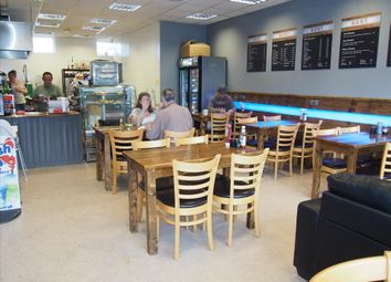 Restaurant/cafe for sale in Cafe & Sandwich Bars LS13, West Yorkshire