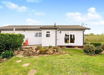 Thumbnail 2 bed detached house for sale in Sinton Green, Hallow, Worcester