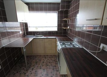 Thumbnail 3 bed semi-detached house to rent in Hamstead Road, Great Barr, Birmingham