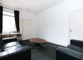2 bed flat to rent in Balmoral Terrace, Heaton, Newcastle Upon Tyne NE6