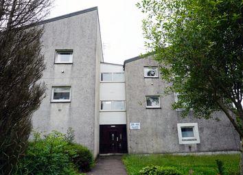 2 bed flat for sale in Ballerup Terrace, Whitehills, East Kilbride G75