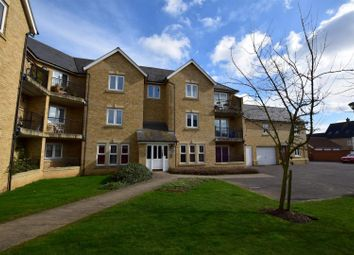 Thumbnail 2 bed flat to rent in Mortimer Way, Witham