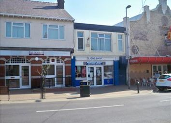 Thumbnail Commercial property for sale in 189 Queen Street, Withernsea, East Yorkshire