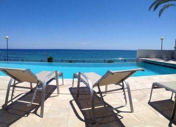 Thumbnail 6 bed villa for sale in Punta Prima, Punta Prima, Alicante, Valencia, Spain