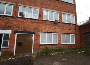 Thumbnail Property to rent in Acorn Centre, Ablewell Street, Walsall