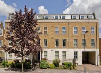 Thumbnail 2 bed flat to rent in Flat 14, Tottenham Road, London