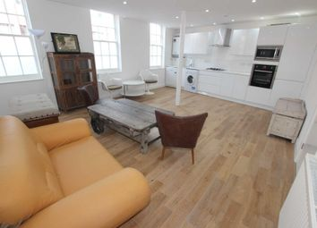 2 bed flat to rent in Blenheim Place, Castle Street, Reading RG1