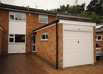 Thumbnail 3 bed terraced house to rent in Kinross Avenue, Ascot