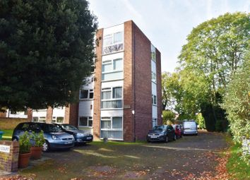 Thumbnail 1 bedroom flat for sale in Park Road, Teddington
