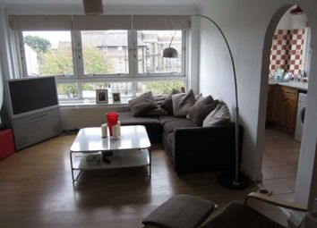 Thumbnail 2 bed flat to rent in North Road, Barnsbury, London
