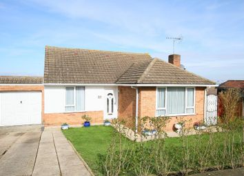 Thumbnail 3 bedroom property for sale in Grimthorpe Avenue, Seasalter, Whitstable