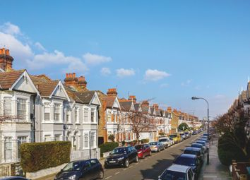 Thumbnail 6 bed property for sale in Harbord Street, Fulham, London
