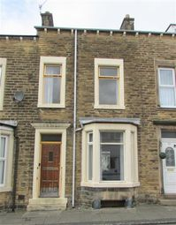 Thumbnail 4 bedroom property for sale in Leyster Street, Morecambe
