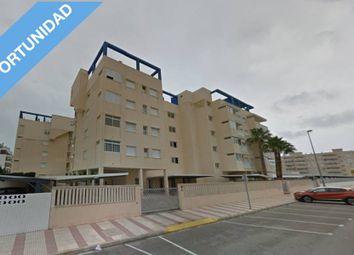 Thumbnail 2 bed apartment for sale in Playa De Daimús, Daimus, Spain