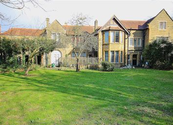 Thumbnail 1 bed flat for sale in Woodborough Road, Putney, London