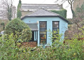 Thumbnail 3 bed property for sale in Meeting House Lane, Lancaster