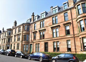 2 bed flat for sale in Glencairn Drive, Flat 2/3, Pollokshields, Glasgow G41