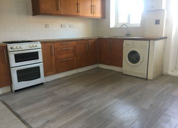 Thumbnail 5 bed terraced house to rent in Becontree Avenue, Dagenham