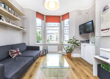 Thumbnail 1 bed property for sale in Fermoy Road, London