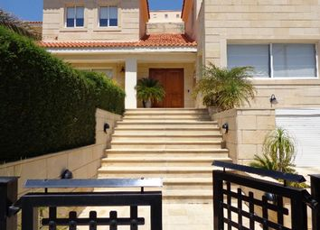 Thumbnail 5 bed villa for sale in Limassol – Villa For Sale, Limassol, Cyprus
