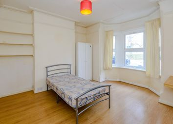 Thumbnail 4 bedroom terraced house to rent in St. Bartholomews Road, Reading