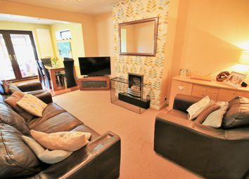 Thumbnail 5 bedroom semi-detached house for sale in Eton Way, Orrell, Wigan