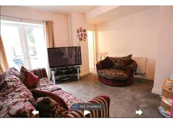Thumbnail 3 bed semi-detached house to rent in Hilton Street, Stockport