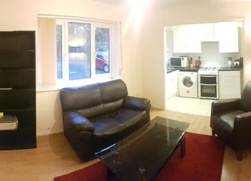 Thumbnail 2 bed flat to rent in Addison Close, Ardwick, 2 Bed House To Let, Manchester