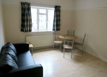 Thumbnail 2 bed flat to rent in Blackheath Hill, Lewisham