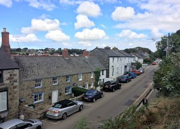 Thumbnail Land for sale in Development Site For 3 Dwellings, Helston, Cornwall