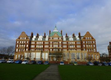 Thumbnail 2 bedroom flat to rent in The Metropole, Folkestone