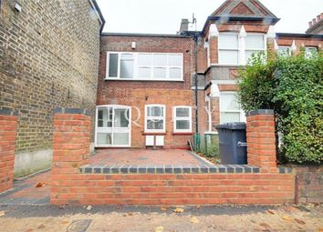 2 bed flat for sale in Turners Hill, Cheshunt, Waltham Cross EN8