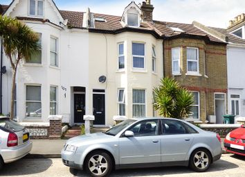 Thumbnail 1 bedroom flat for sale in Bayford Road, Littlehampton